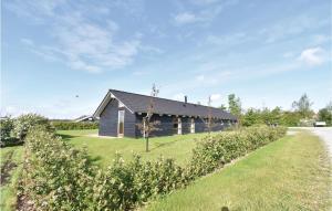 Holiday home Thorsvej Otterup VI