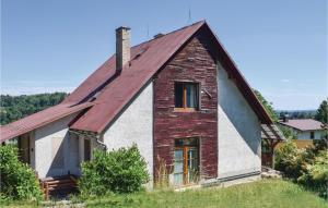 Holiday home Rolnicka
