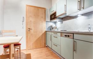 Apartment Schulerhofweg