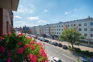 Little Home - Stare Miasto