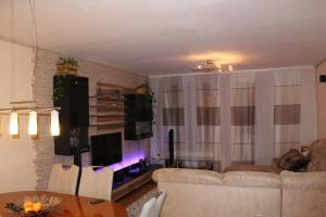 BS Business Travelling, Privatzimmer  Hannover - big - 4