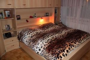 BS Business Travelling, Privatzimmer  Hannover - big - 78