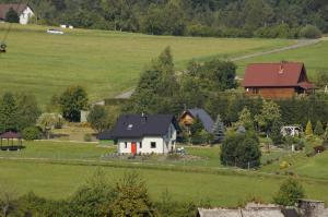Domek Tadeusz