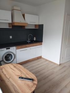 Apartament Pogodno