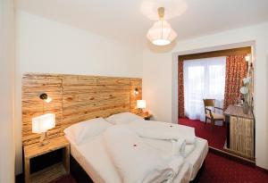 König - Hotel - Saalbach Hinterglemm