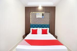 OYO 12354 Hotel Sangreela, Hotel  Amritsar - big - 12