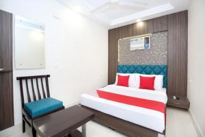 OYO 12354 Hotel Sangreela, Hotel  Amritsar - big - 14