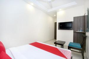 OYO 12354 Hotel Sangreela, Hotel  Amritsar - big - 19