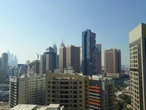 Arion Homes - Dubai