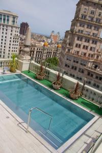 El Avenida Palace (6 of 71)
