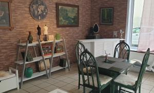 obrázek - Antique House