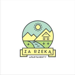 Apartamenty Za Rzeką