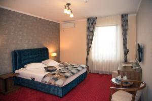 Hotel Stefani - Sibiu