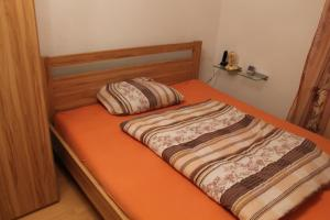 BS Business Travelling, Privatzimmer  Hannover - big - 3