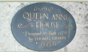 Queen Anne House (2 of 24)