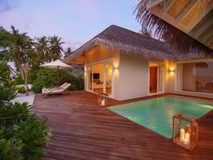 Baglioni Resort Maldives (25 of 70)
