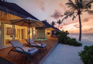 Baglioni Resort Maldives (24 of 70)
