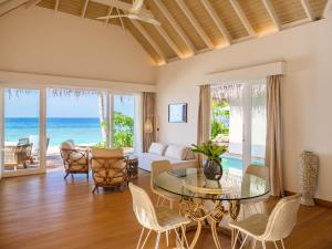 Baglioni Resort Maldives (23 of 70)