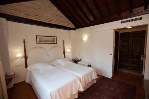 Hotel Casa Morisca (30 of 85)