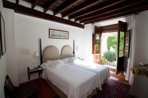 Hotel Casa Morisca (31 of 85)