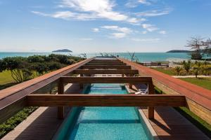 Apuã Concept Hotel & Spa
