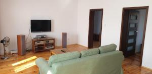 Apartment in the center Wroclaw