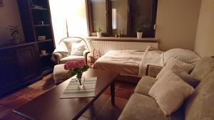 Samodzielne mieszkanie w Kołobrzegu