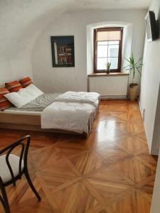 Majolka - Apartment - Kamnik