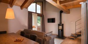 3 Chalets Aparthotel - Hotel - Breuil-Cervinia
