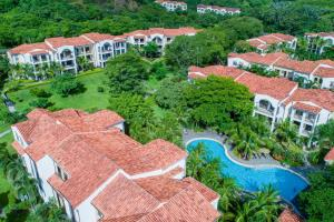 Breeze Private Residence Club, Coco