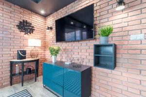 Apartament AquaTower Oliwia & Laura REKIN