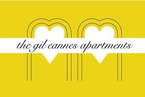 the gil eannes apartments I Viana do Castelo