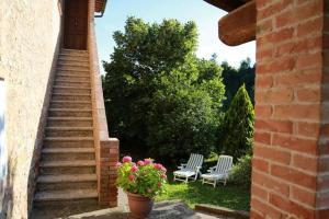 """Il Nespolino"" Tuscan Country House - AbcAlberghi.com"