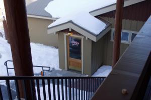 Holiday Haus - Accommodation - Mammoth Lakes