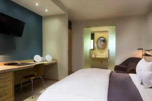 Billini Hotel (30 of 77)