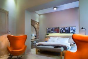 Billini Hotel (27 of 77)