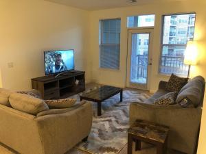 Mirage Luxury Apartments Longwood