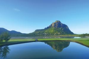 Paradis Beachcomber Golf Resort & Spa (39 of 101)