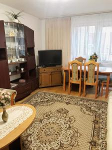 Apartament Grottera 6