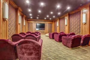 Powderhorn Lodge 210: Blazing Star Suite - Hotel - Solitude