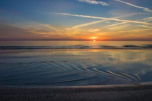 Sunset Beach 204, Ferienhäuser  Ilexhurst - big - 3