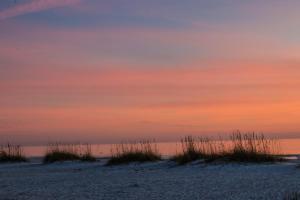 Sunset Beach 204, Ferienhäuser  Ilexhurst - big - 34