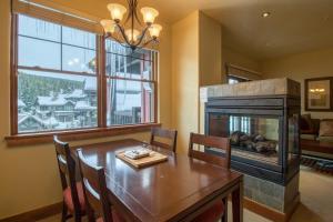 Cache F3-302 - Apartment - Copper Mountain