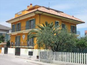 Villa Consorti - AbcAlberghi.com