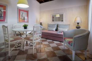 Pestana Vila Sol (9 of 52)