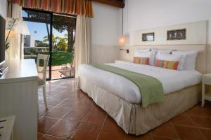 Pestana Vila Sol (22 of 52)