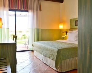 Pestana Vila Sol (2 of 52)