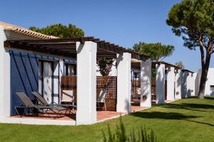 Pestana Vila Sol (5 of 52)