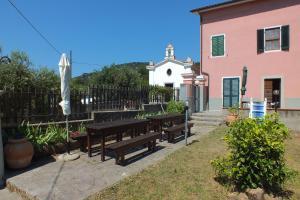 Casale Al Mare - AbcAlberghi.com