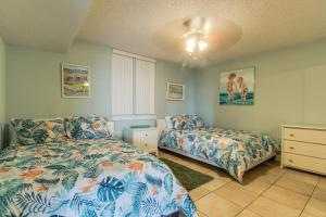 Dolphin Point #406A, Case vacanze  Destin - big - 48